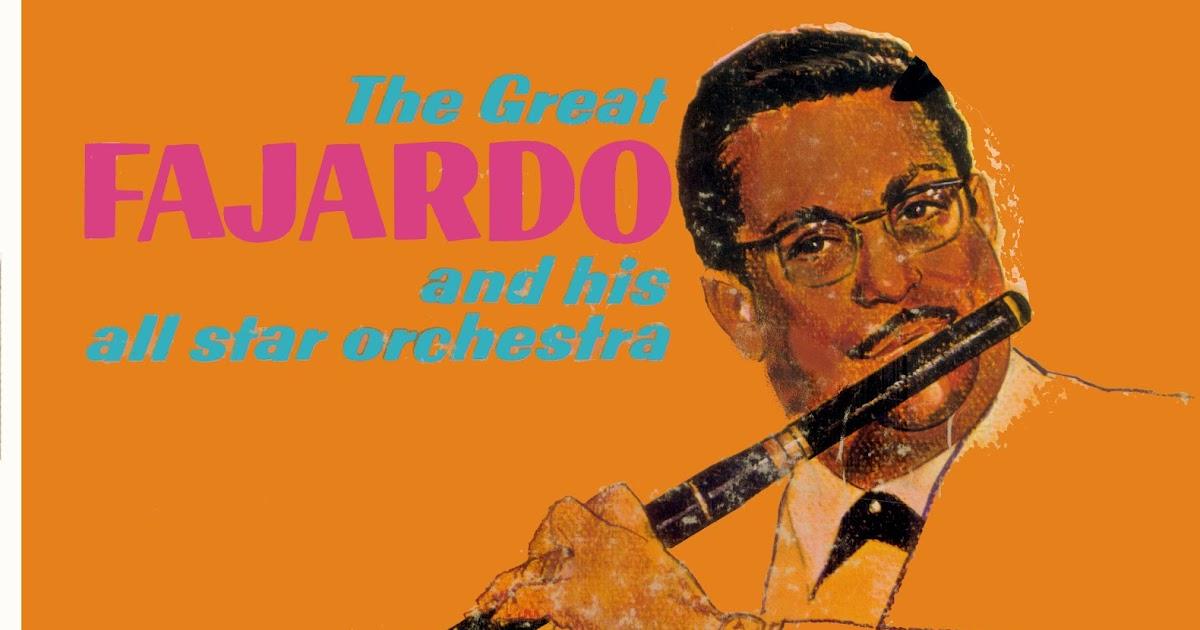Al Escobar His Orchestra El Sonido Moderno De Al Escobar