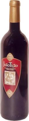 Vinhos de Vila Franca das Naves