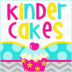 Kinder Cakes