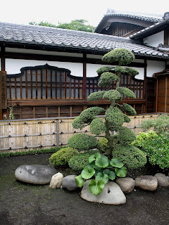 Planeta dunia los colores de un jard n japon s for Patios pequenos decorados con piedras