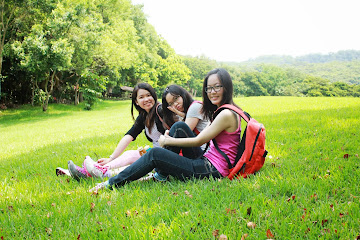 ▫▪► My Sisters