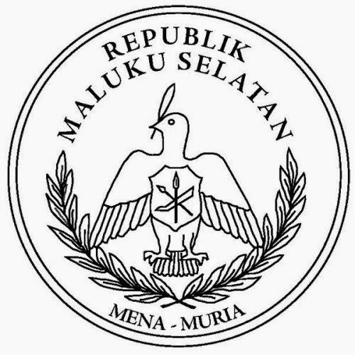 Republik Maluku Selatan (RMS)