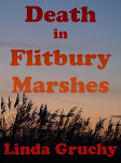 Death in Flitbury Marshes