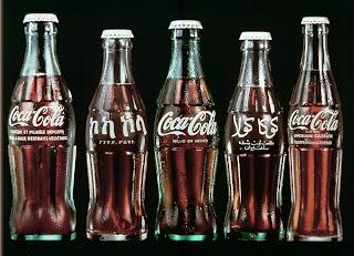 $0.99 off Coca Cola