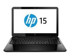 HP 15-R250TU Laptop