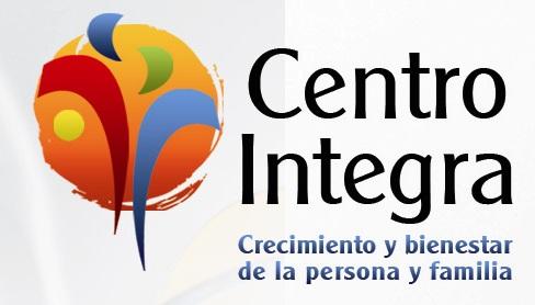 CENTRO INTEGRA, para el crecimiento y bienestar de la persona y familia