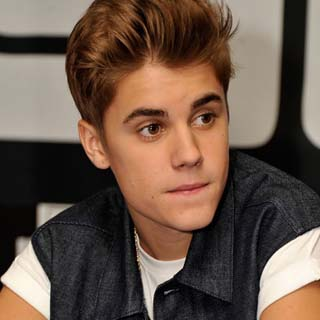 Justin Bieber – You Want Me Lyrics | Letras | Lirik | Tekst | Text | Testo | Paroles - Source: musicjuzz.blogspot.com