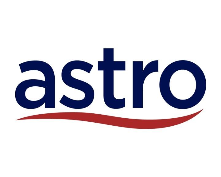 Astro jangan mimpi untuk caj lebih - Kabinet multimedia ...