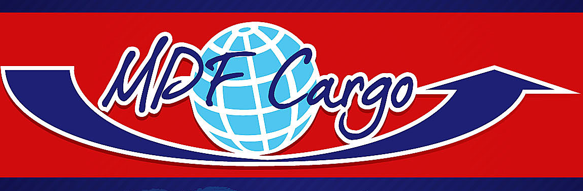 MPF Cargo