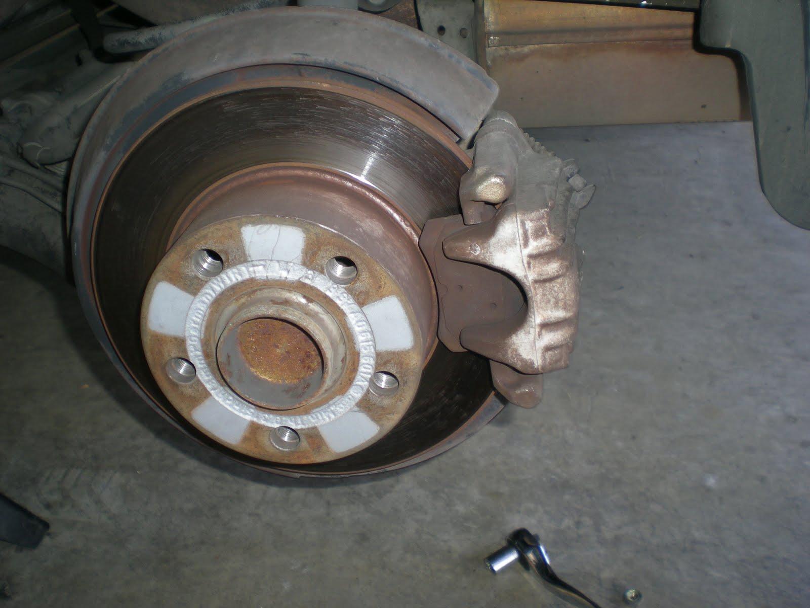 service manual vw passat rear disc brake vw passat 1998 2004 brake disc front rear drilled. Black Bedroom Furniture Sets. Home Design Ideas