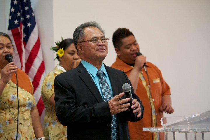 samoans in hawaii gallery