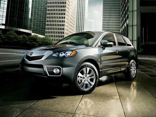 2012 Acura RDX.jpg