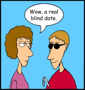 Shidduch dating questions