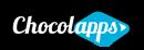 chocolapps logo