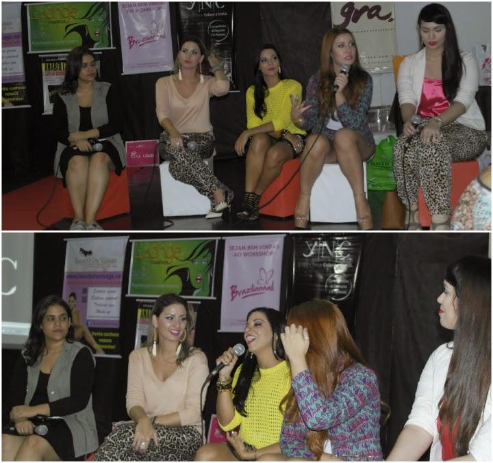 EBSA- Yenzah-encontro-de-blogueiras-simone-aline-blogueiras-cariocas-raka-mineli-kamaleoah-thálassa-coutinho-bianca-andrade-boca-rosa-6