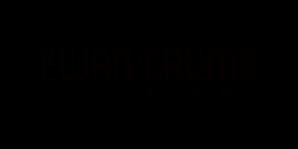 Ewan Crumb