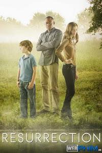 Xem Phim Hồi Sinh Phần 2 - Resurrection Season 2