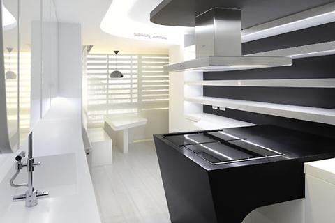 Dise o de interiores escuela de arte de motril for Diseno interiores zaragoza