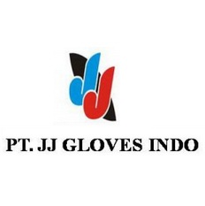 Logo PT JJ Gloves Indo