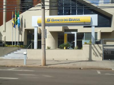 Acessibilidade Na Pr Tica Acessibilidade No Auto Atendimento Do Banco Do Brasil