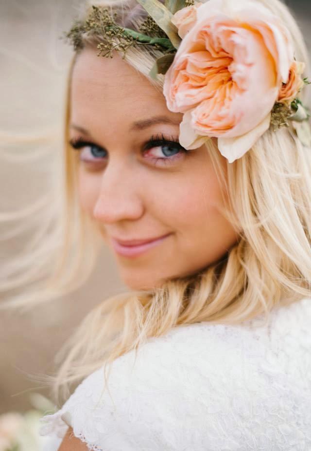 Meagan Mariah