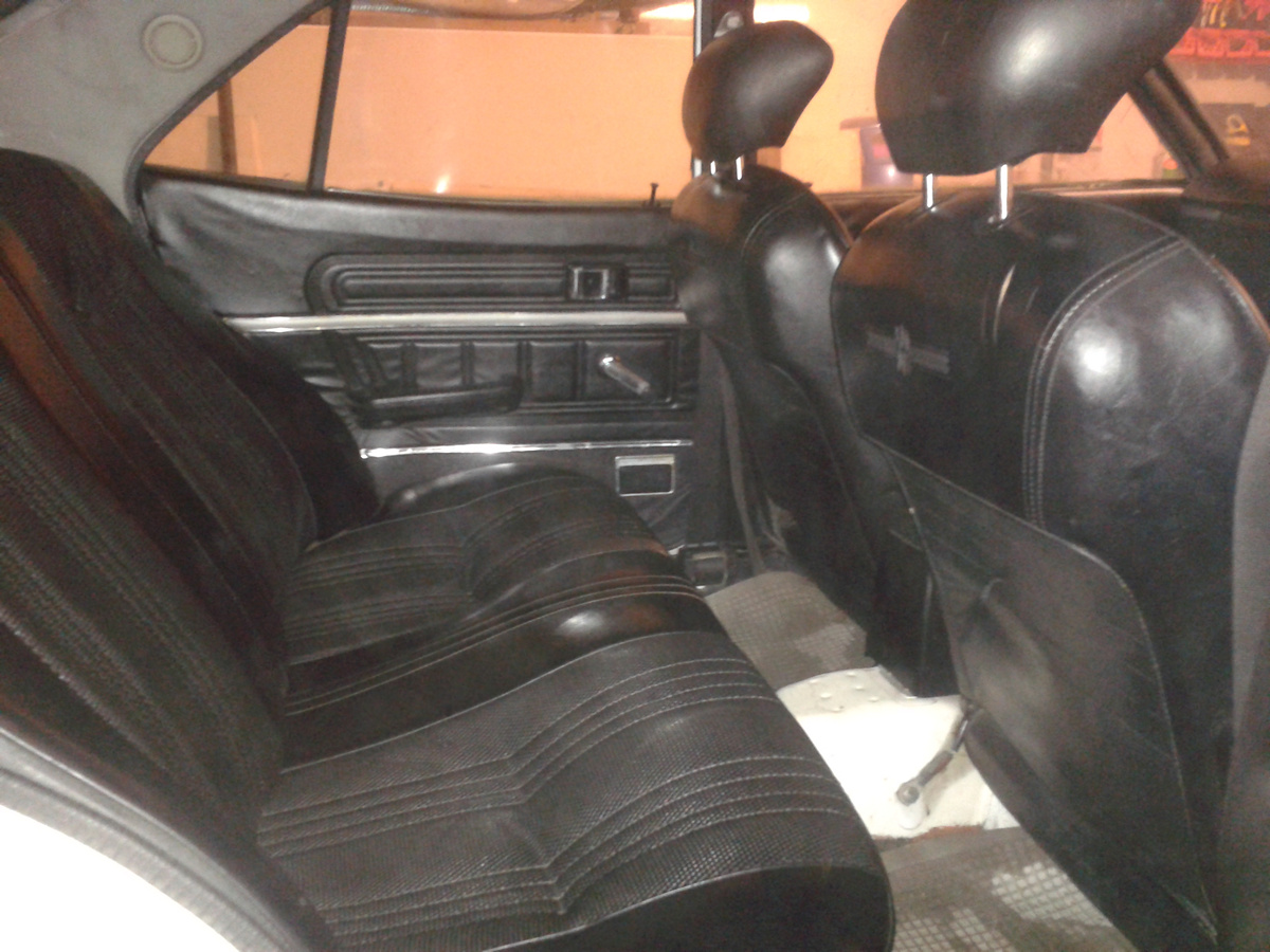 Marcin, Toyota Corona Mark II, RX12, dawne sedany, oldschoolowe samochody, nostalgic, JDM