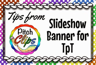 http://www.pitchpublications.com/pitch-clips/tips-from-pitch-clips-rotating-tpt-header-banners