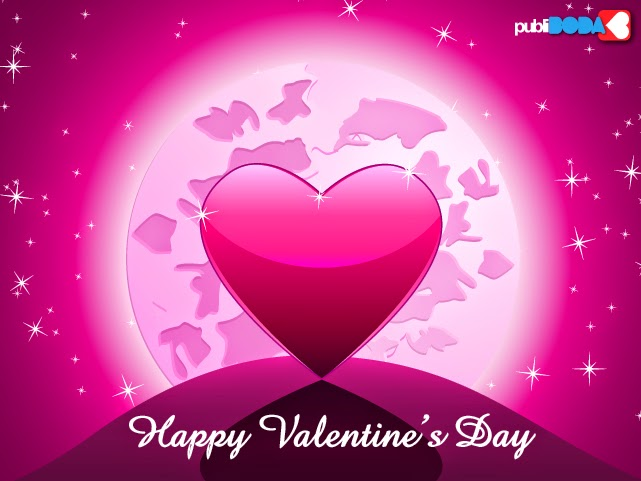 valentines day 2015 free ecards for valentines day