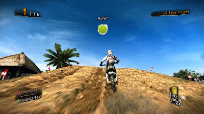 KMU%5B1%5D โหลดเกม MUD FIM Motocross World Championship RELOADED [ PC ]