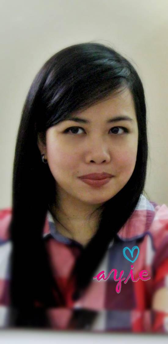 Mga kabutihang ginawa ng mga pangulo ng pilipinas (maikling kwento na may kabutihang aral)