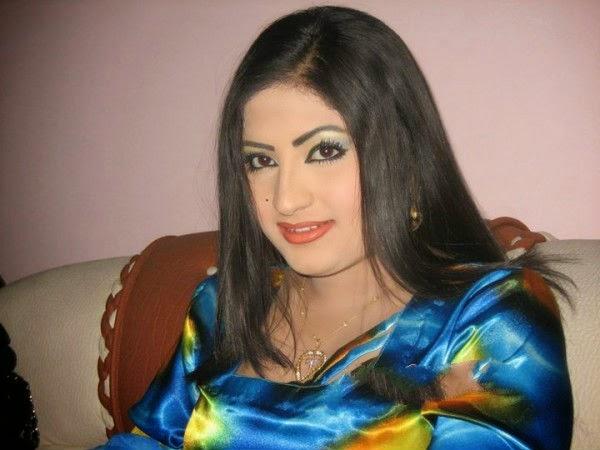 salma shah scandal
