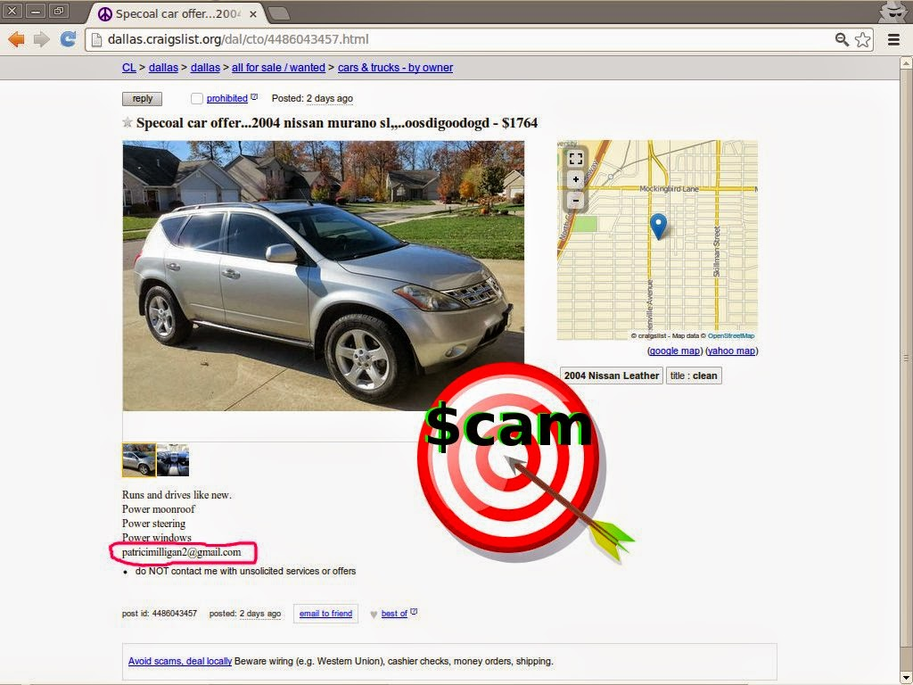 Colorful Craigslist Worcester Cars By Owner Picture Collection ...