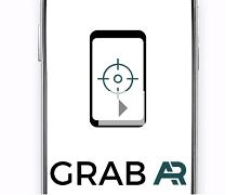 Photo App of the Week - GRAB AR