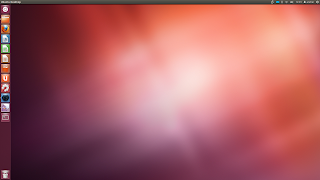 ubuntu1204 launcher Ubuntu 12.04 LTS Precise Pangolin Released, Lets Download and Install it