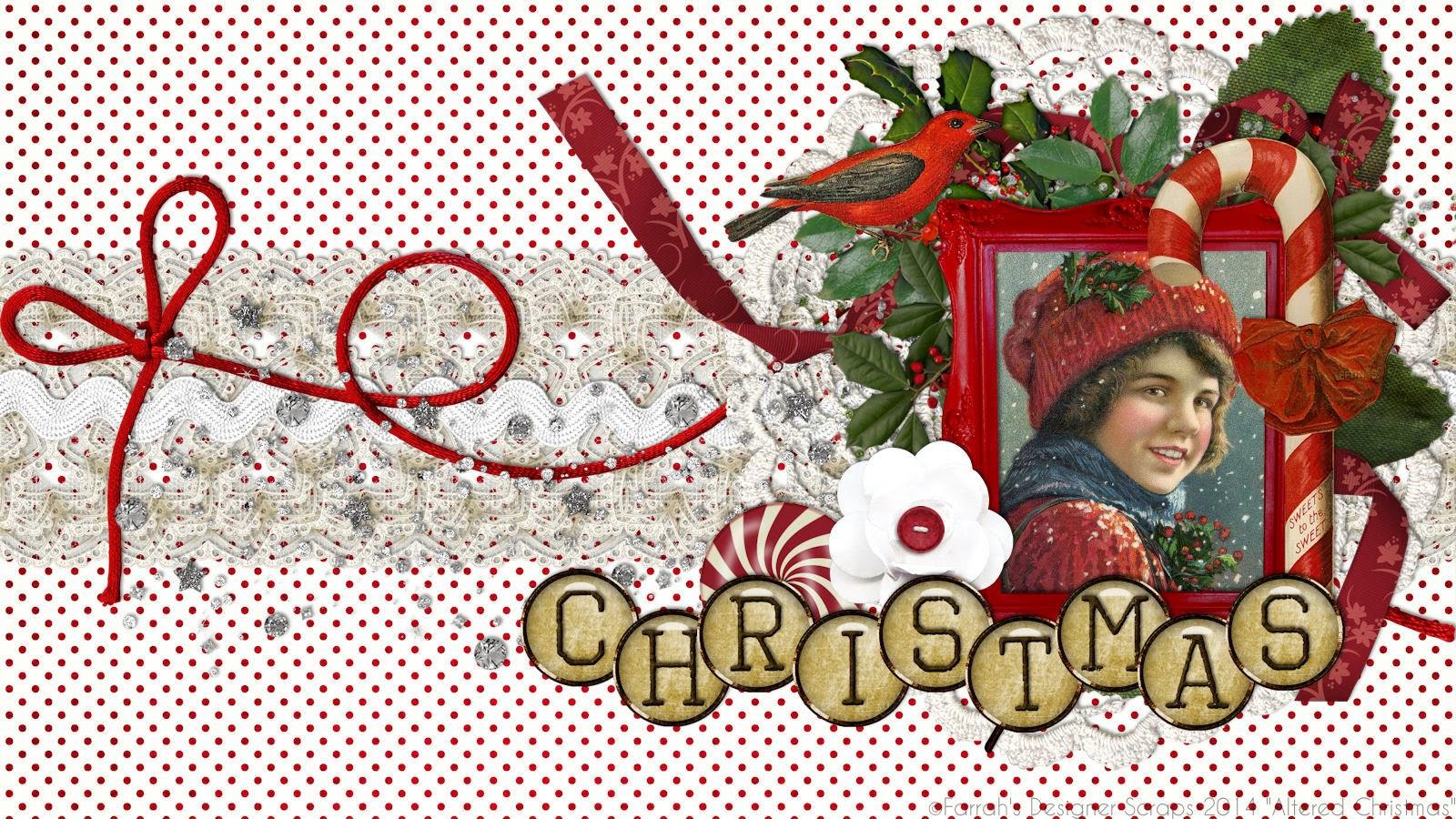 http://farrahsdesignerscraps.blogspot.com/p/blog-page.html