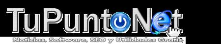Logo Tupunto.net