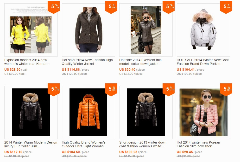 welcome to canada goose jackets on sale store