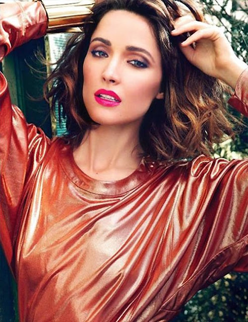 Rose-Byrne-Covers-Flare-August-2012