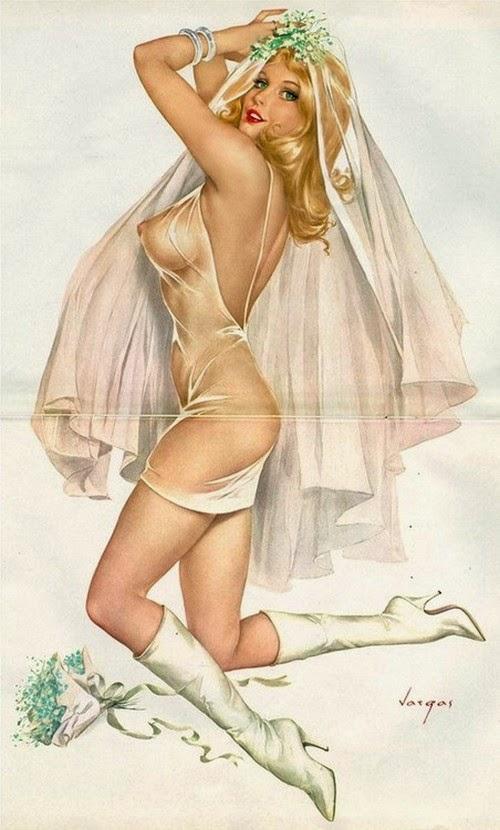 erotika-retro-stilya