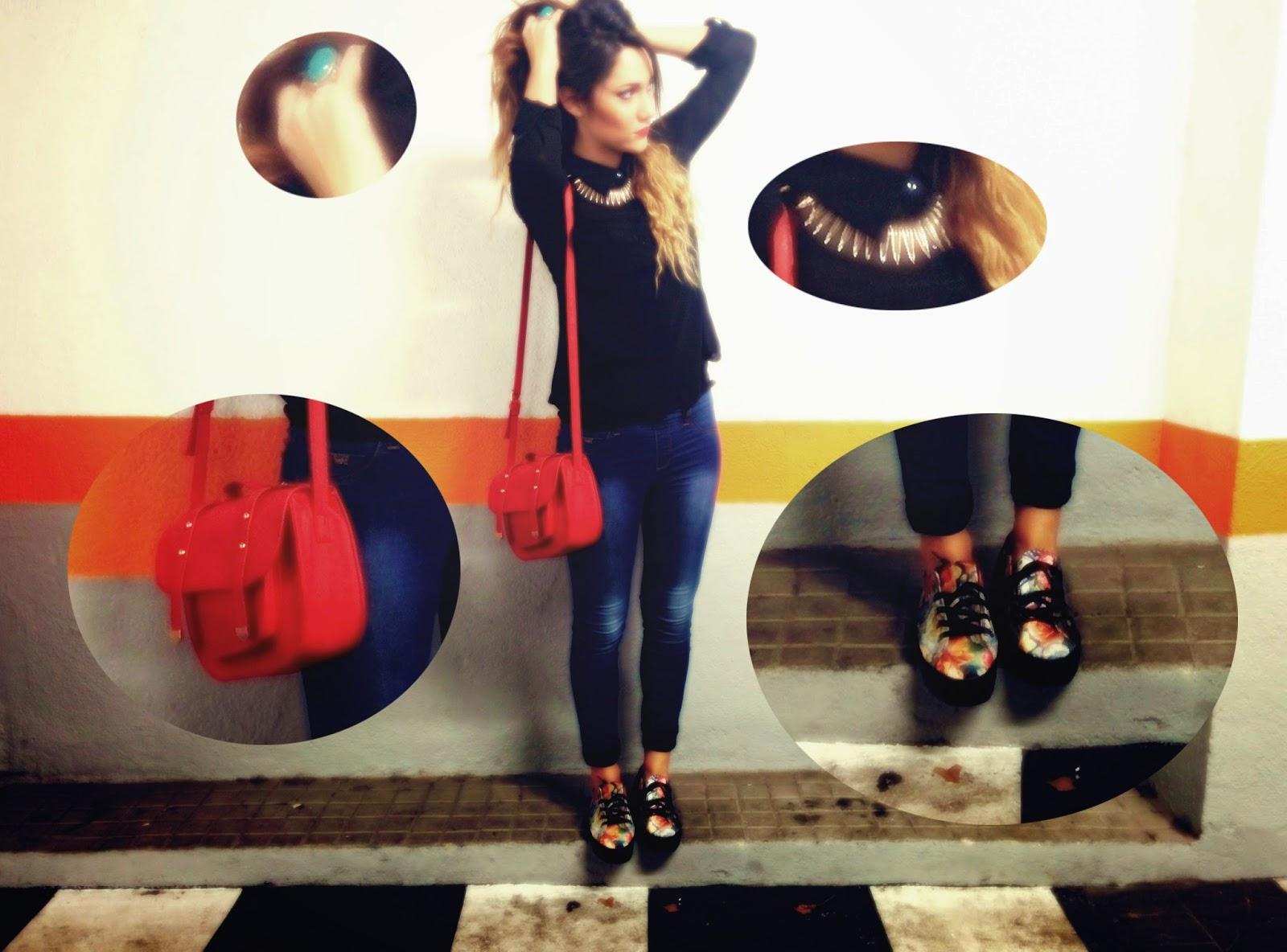 imagenes de zapatillas plataforma - imagenes de zapatillas | Zapatillas Nike para mujer Nike Store ES