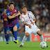 Champions League: il Milan strappa il pareggio a Barcellona. Finisce 2-2 il big match