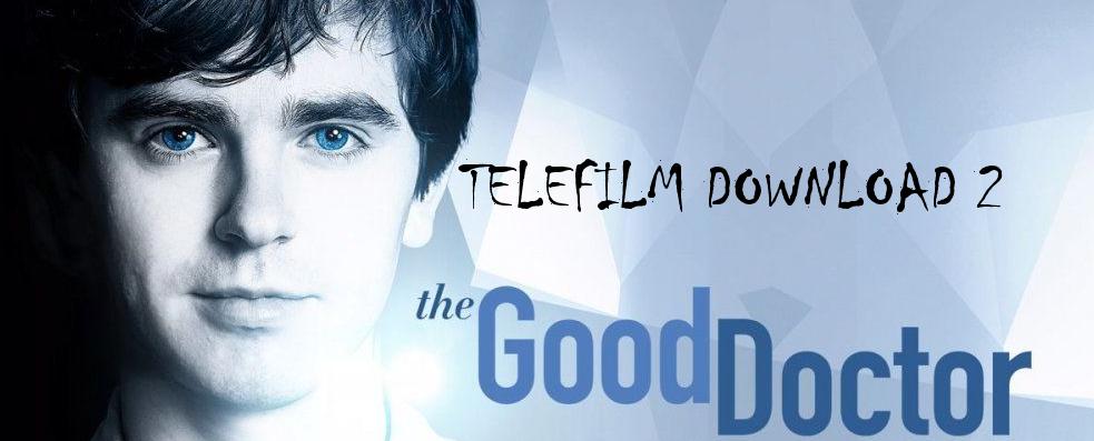 TELEFILM DOWNLOAD 2