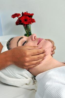 Ginastica Facial: siga as instruções para uma pele linda e saudável