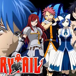 игры по мотивам аниме онлайн