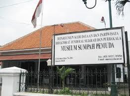 museum pemuda
