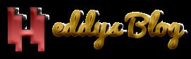 Heddy's Blog
