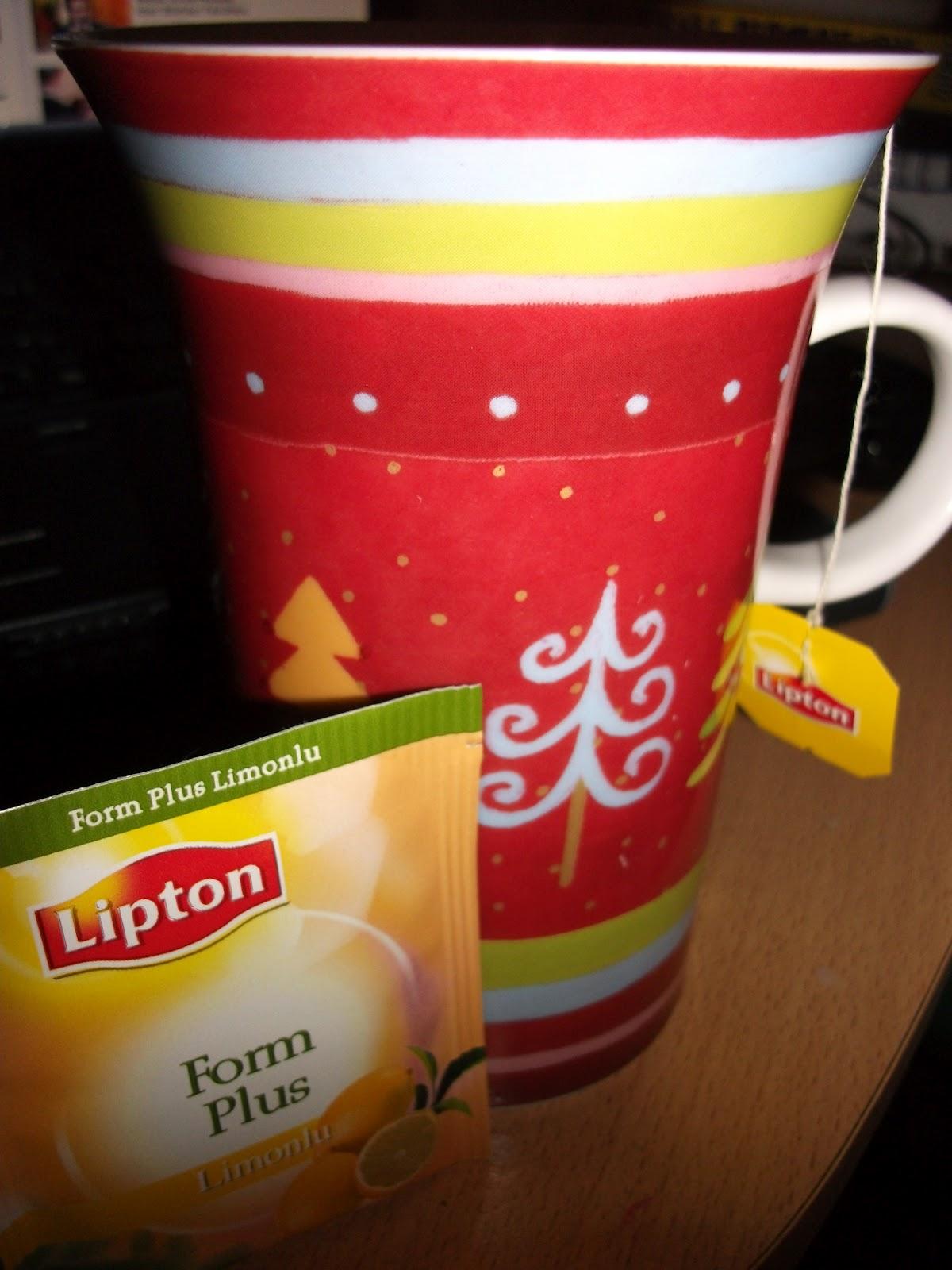 Çay Ne İşe Yarar