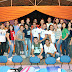 [leia] Felipe Guerra recebe curso de Turismo da UERN para produção do Inventário de Oferta Turística.