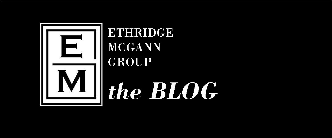 Ethridge McGann Group