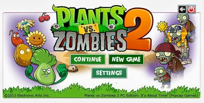 how to get pvz 2 on computer